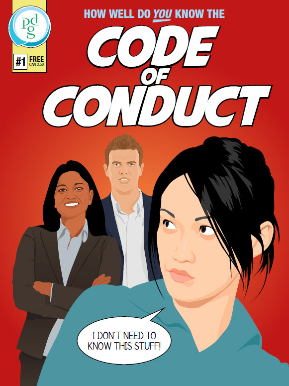 CodeOfConductCover