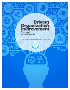 case_study_driving_organization