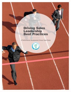 case_study_driving_sales_leadership_best_practices
