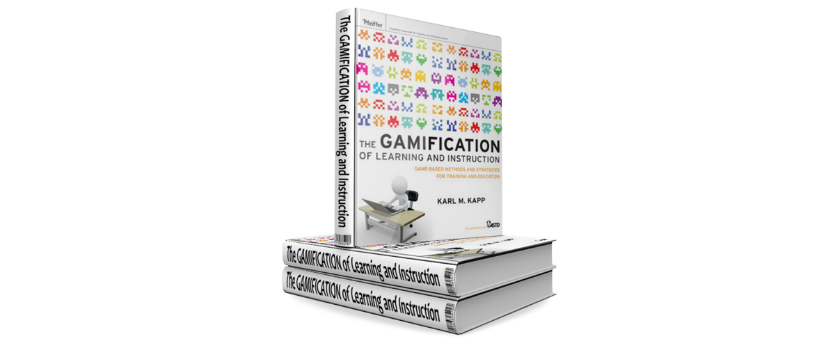 gamification-kapp