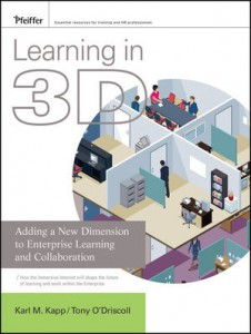 learning-in-3d