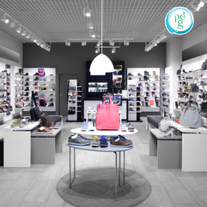 A NATIONAL MANUFACTURING COMPANY DEVELOPS AN IMMERSIVE LEARNER EXPERIENCE FOR RETAIL STORE MANAGERS CASE STUDY